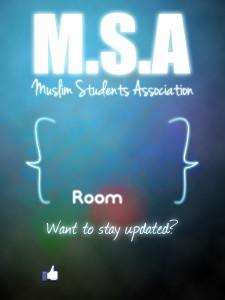M.S.A